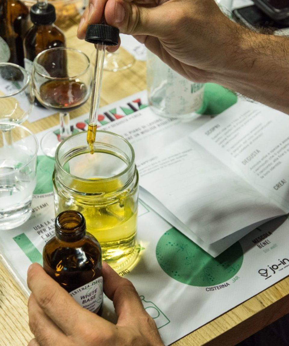 Vermouth3