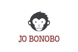 Jobonobo