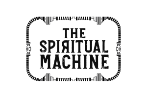 The Spiritual Machine