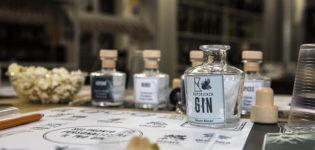 Esperienza Gin