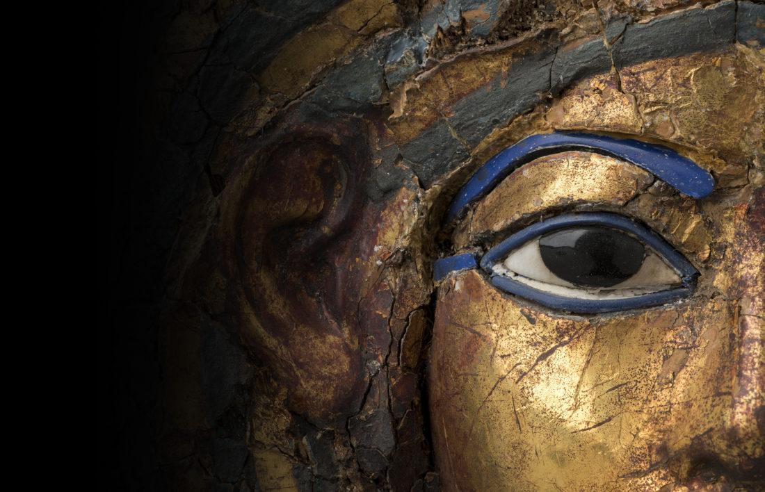 museo-egizio-torino-1100x708