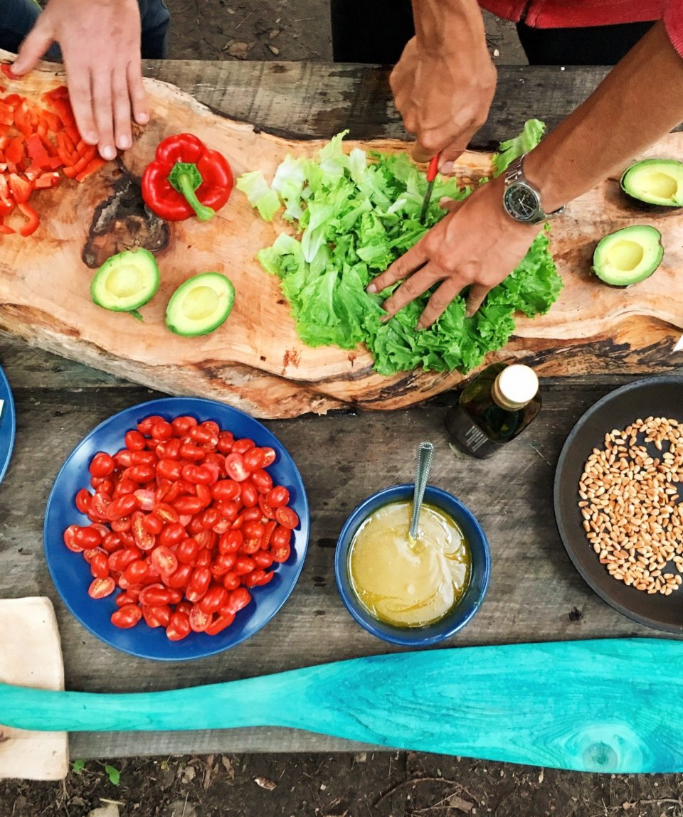 close-up-colors-cooking-2284166