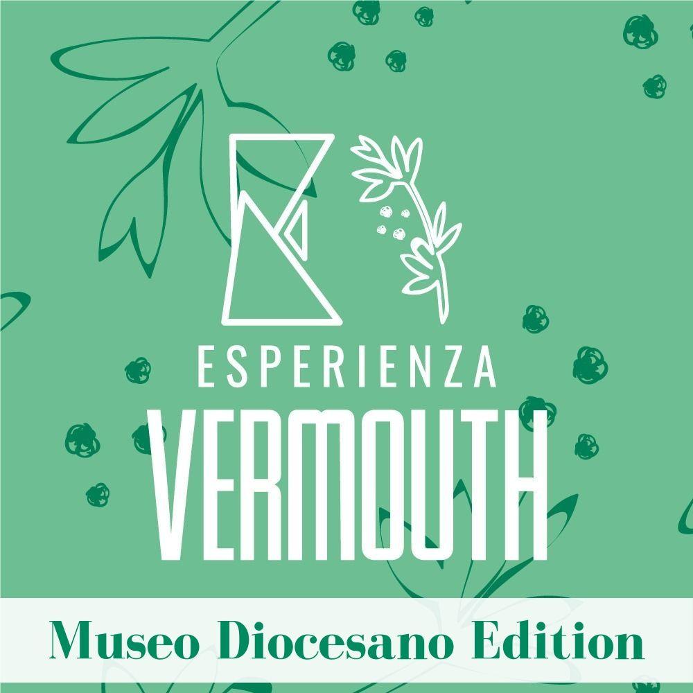 EV_MuseoDiocesano