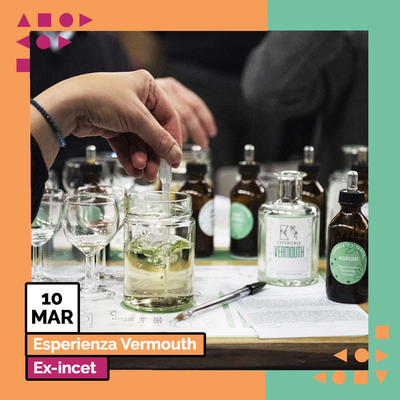 2020_03_10_esp_vermouth