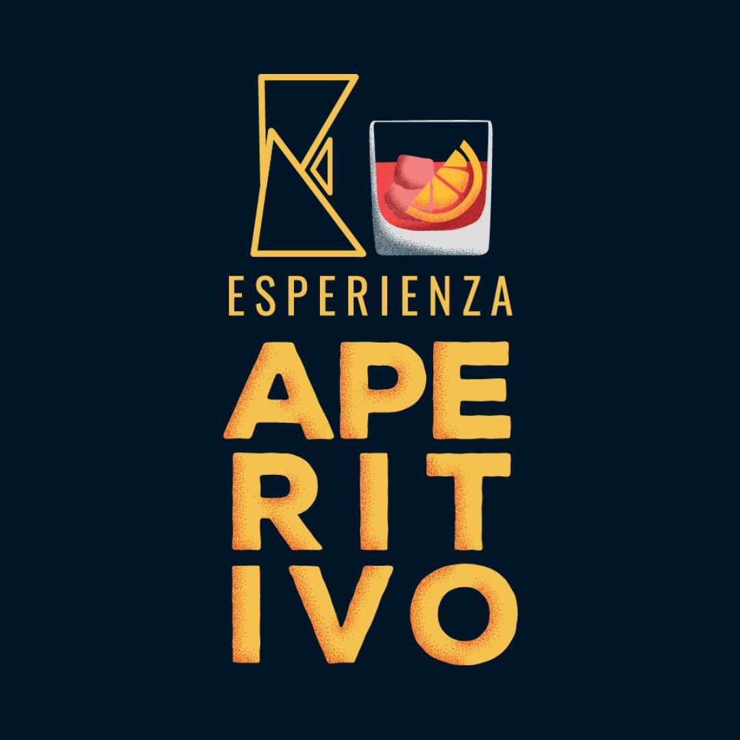 EApe_logo